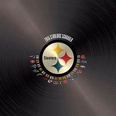 steelers wallpaper for iphone new steelers wallpapers for iphone 64 images
