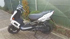 peugeot speedfight 2 50cc scooter in twickenham