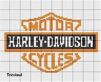 1000  Images About Motor Cycle Cross Stitch On Pinterest