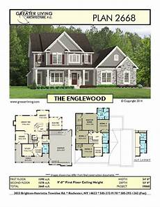 the sims 3 house plans sims 4 family house floor plan