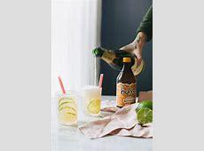 cubana rum_image