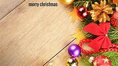 merry christmas tree free download wallpaper pixelstalk net