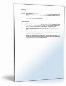 wohnungskündigung per mail 15 k 252 ndigung wohnung muster neurohost