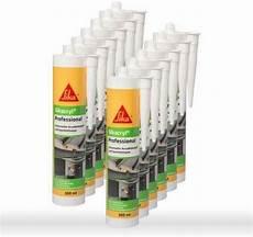 maleracryl test vergleich maleracryl g 252 nstig kaufen