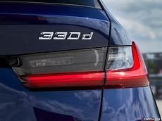 2020 bmw 3 series 330d touring light hd wallpaper
