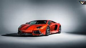 25  Exotic & Awesome Car Wallpapers HD Edition Stugon