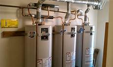 water heater installation for apartments yelp