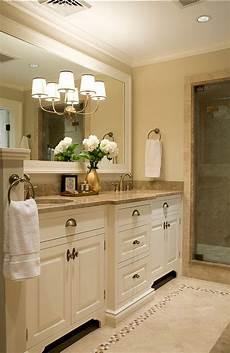bathroom vanity color ideas the best bathrooms killam the true colour expert