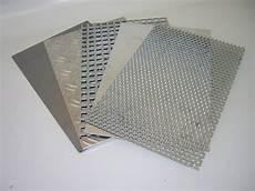 stahlblech 10 mm stahlblech verz 0 88 x 200 x 200 mm ventilatoren und