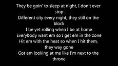 r7apsh fast rap lyrics twisted i hustle lyrics