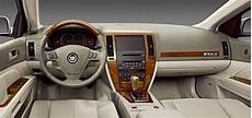 active cabin noise suppression 2007 cadillac sts interior lighting future cc the smooth quiet road to nowhere part 2 cadillac sts