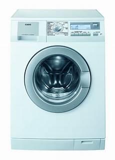 Aeg Lavamat 5 0 Washing Machine Aeg Lavamat