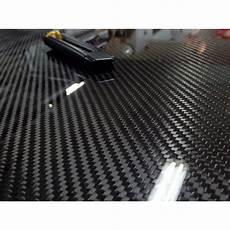 carbon fiber trim cutting carbon fiber carbon fibre sheets