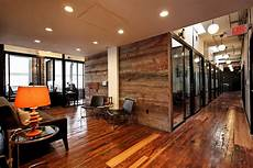 A Stylish Artistic Retreatdesign Lab San Francisco