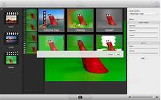 motion app best stop motion apps for desktop