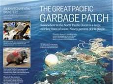 the great pacific garbage patch worksheet 17 best images about great pacific garbage patch on