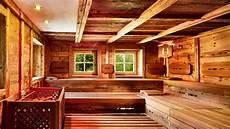 wellnessbereich selber bauen finnische sauna eberl sauna