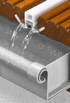Holz Wasserdicht Versiegeln - zimmerei holzbau stephan wendt alpha wing