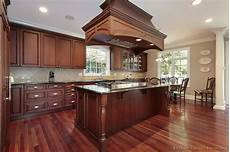 what color to paint kitchen with cherry cabinets home design tips