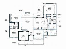 tilson house plans tilson blanco my favorite house plans dream house