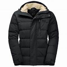 wolfskin lakota jacket winter jacket s free