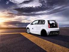 vw up tuning photoshop tuning vw up tuning