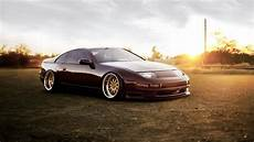 Nissan 300zx Tuning - ultimate nissan 300zx sounds compilation