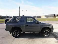 hayes car manuals 1994 isuzu amigo free book repair manuals 1994 isuzu amigo vin jaccg07e4r9800883 autodetective com