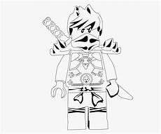 malvorlagen lego ninjago ausmalbilder fur euch