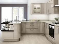 cuisine pas cher but modele de cuisine pas cher id 233 e de mod 232 le de cuisine