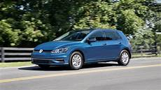 volkswagen golf 2018 2018 volkswagen golf review ratings edmunds