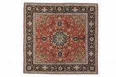 tappeti persiani tabriz tappeto persiano tabriz quadrato tabriz tappeti
