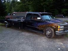 how cars run 1992 chevrolet 3500 auto manual 1992 chevy 3500 hodges car hauler with custom paint for sale in gilman vermont united states
