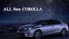 sports car wallpaper 2015 metallic corolla new toyota corolla 2017