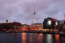 Wetter Im Dezember - wetter in berlin im dezember 2019 temperatur klimatabelle