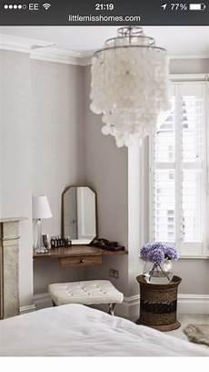 Small Terrace Bedroom Ideas by Beautiful Terrace Bedroom Ideas Small Room