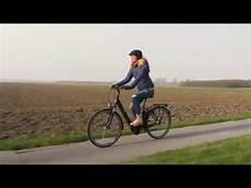 Aldi E Bike - aldi e bike 2018 im 220 berblick