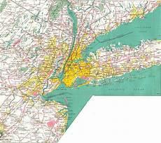 Stadtplan New York - new york maps perry casta 241 eda map collection ut