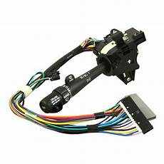 how make cars 1989 buick regal windshield wipe control control windshield wiper arm turn signal lever switch for buick regal century ebay