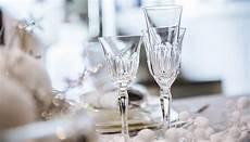 servizi di bicchieri ivv bicchieri calici acquista su zanolli