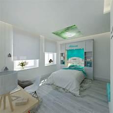moderne jugendzimmer planung torsten m 252 ller