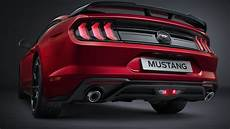 Ford Mustang Ecoboost Sip 5k 3 Wallpapers