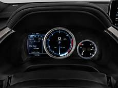 how make cars 2009 lexus rx instrument cluster image 2016 lexus rx 350 awd 4 door f sport instrument cluster size 1024 x 768 type gif
