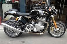 norton moto moto norton 01 commando sport paradise moto