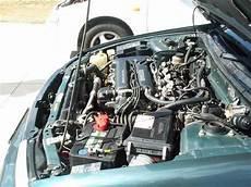 car engine repair manual 1993 nissan altima electronic valve timing nissan bluebird altima 1993 2006 haynes service repair manual sagin workshop car manuals