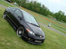 how cars run 2006 honda civic si electronic throttle control all jap racing 2006 honda civic specs photos modification info at cardomain