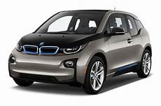 Bmw Elektroauto I3 - bmw i3 reviews research new used models motor trend
