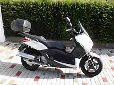 yamaha motorroller 125 ccm bestes angebot yamaha