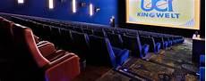 Kino Mieten In Der Uci Kinowelt Ruhr Park Bochum