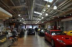 auto garage dutton garage melbourne
